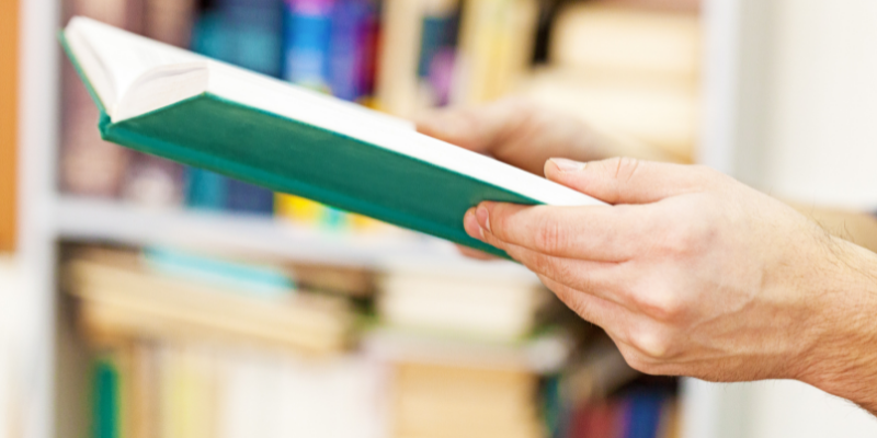 10 Books for Business Owners