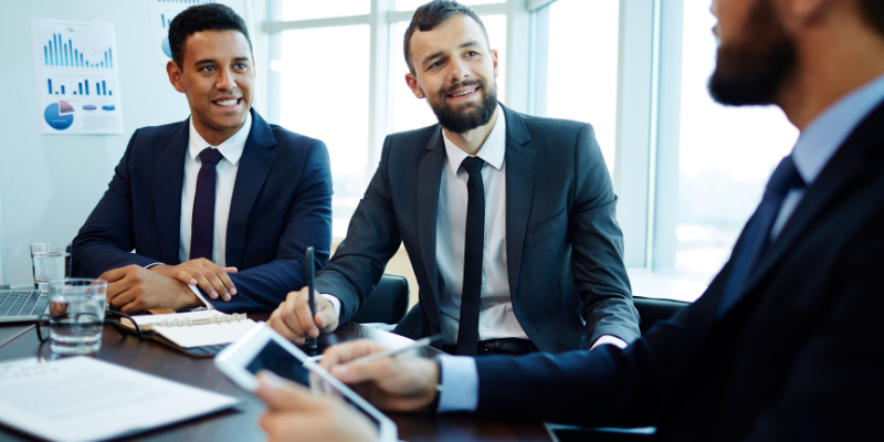 Business Owners: Help your employees grow your business – not cripple it