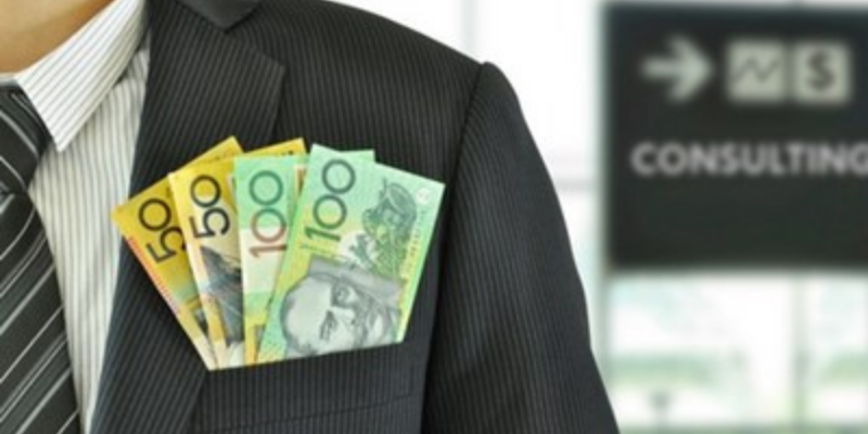 Your business, government grants and tax incentives. Are you cashing in?