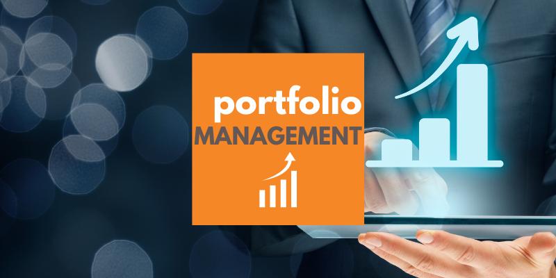 Sharesight Portfolio Management