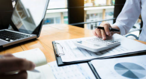 Accounting Services Norwest