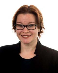 Gina Tresidder Wfdbrkxhlebr